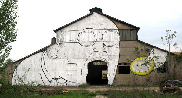 https://i1.wp.com/blublu.org/sito/walls/2009/big/013.jpg