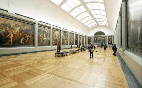 Sconti abbonamento musei