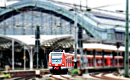 Detrazione trasporto pubblico