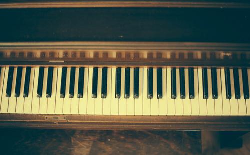 Bonus strumenti musicali