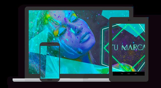 Agencia de marketing digital blucactus
