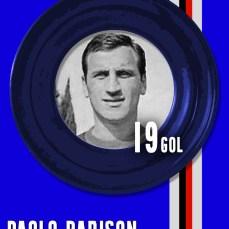 19-gol_barison