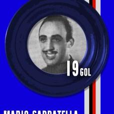 19-gol_sabbatella