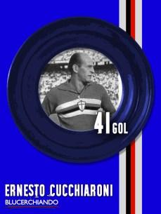 41-gol_cucchiaroni
