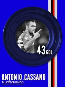 43-gol_cassano
