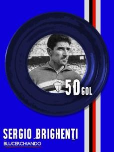 50-gol_brighenti