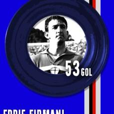 53-gol_firmani