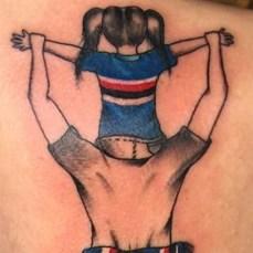 tatuaggio-samp