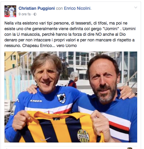 christian-puggioni-nicolini