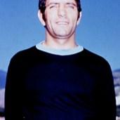 """Rosario Di Vincenzo (Genova, 16 giugno 1941) – Detto Sarìn, ha giocato in blucerchiato per tre stagioni, dal 1975 al 1978, con 13 gol subiti in 10 partite. Nel 2007 è diventato preparatore dei portieri nelle giovanili della Sampdoria. Aattualmente è il responsabile della """"Scuola Portieri Sarin Di Vincenzo"""", presso il Centro Sportivo San Biagio di Genova. Totale: 10 presenze, 0 gol"""