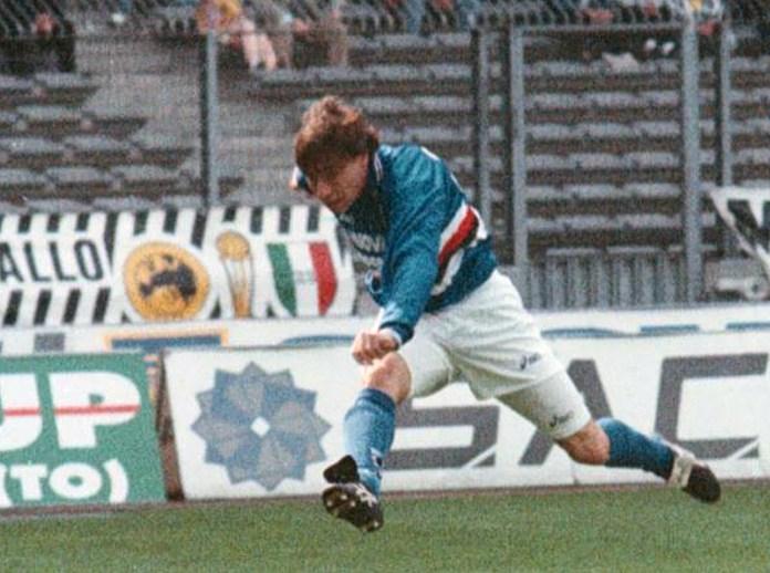 13° posto - Enrico Chiesa (1996): 13 milioni di euro