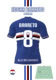 6 BARRETO