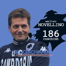 02 novellino