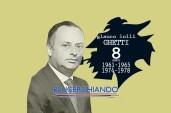 Glauco Lolli Ghetti