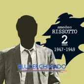 Amedeo Rissotto