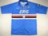 Maglia blu 1994/1995