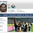 33 anni, attaccante (Brasile)