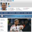 33 anni, centrocampista (Svizzera)