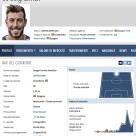 28 anni, attaccante (Spagna)