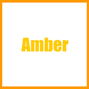 amber-or23