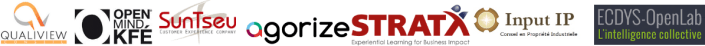 Partenaires_Innovation_Axessio