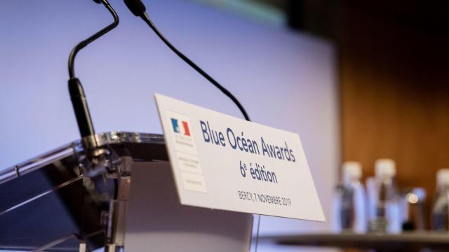 Candidatures ouvertes aux entreprises françaises pour participer à l'une des compétitions les plus prestigieuses dédiée à l'Innovation
