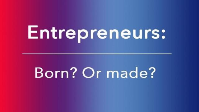 Initiation à Blue Ocean Strategy for Entrepreneurs