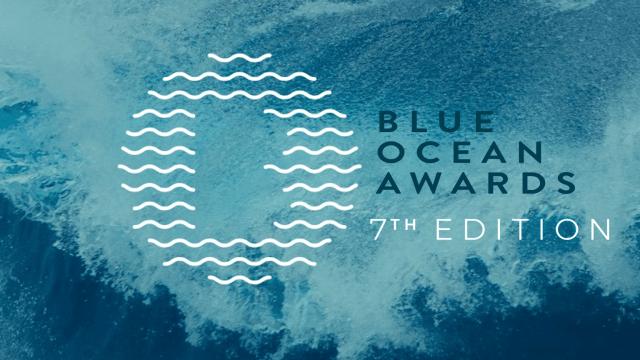 Préparer les 7èmes Blue Ocean Awards
