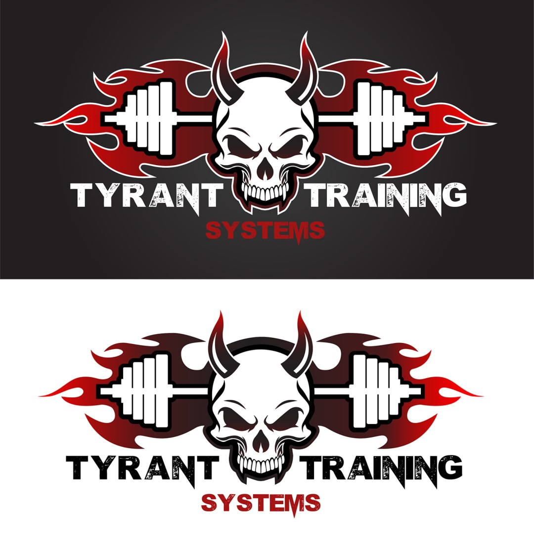 Tyrant-Training-Systems-01