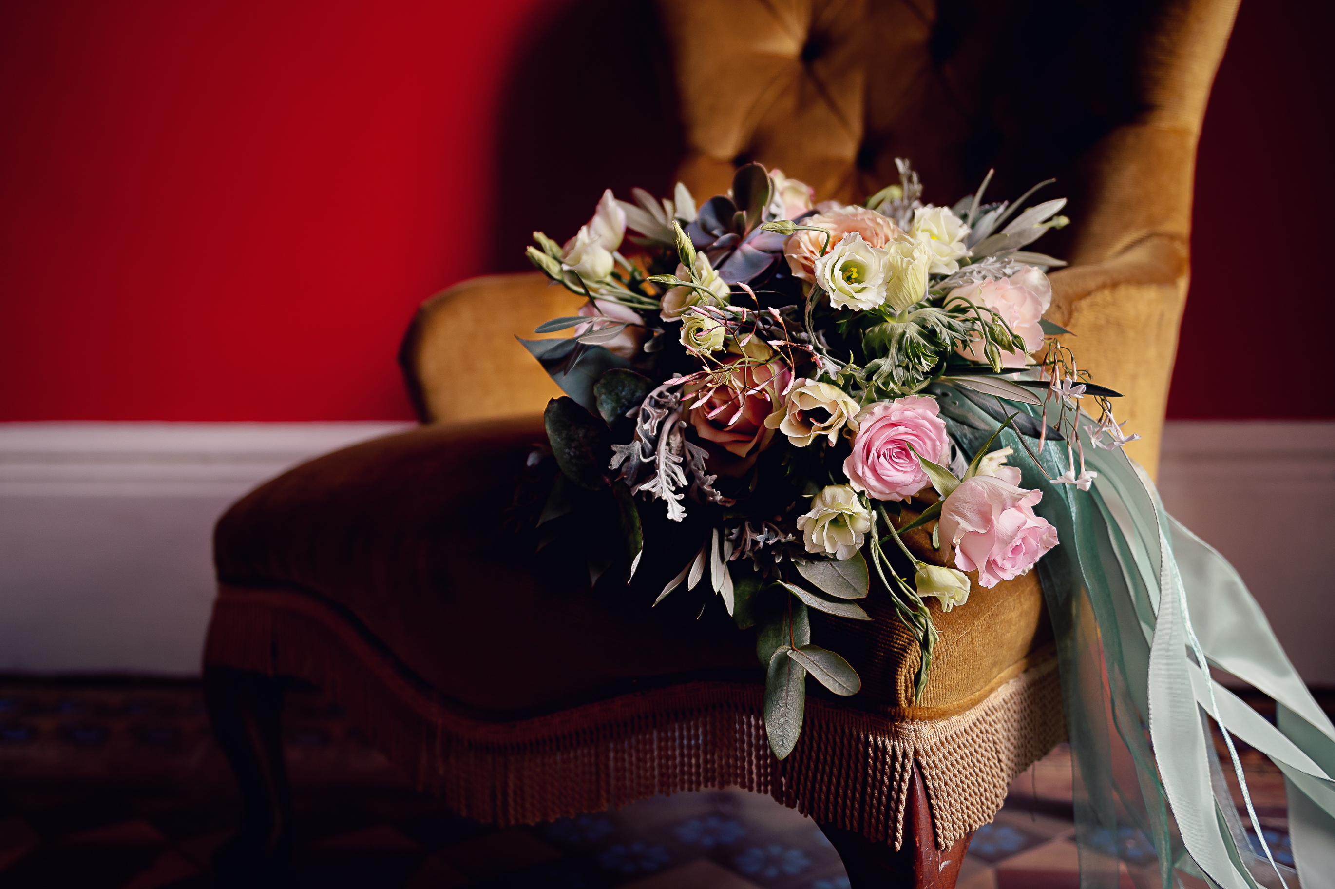Buy Wedding Flowers & Wedding Bouquets Online
