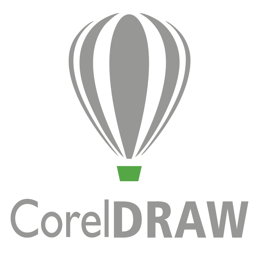 Coreldraw Viewer For Mac Simple Solutions For Creative People