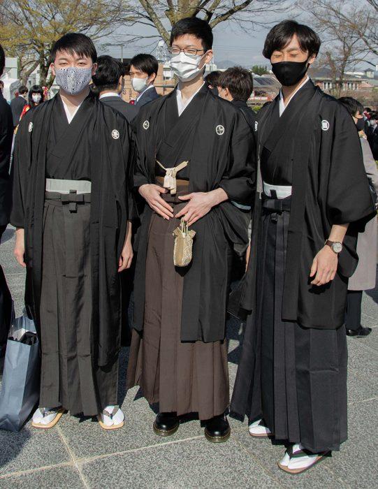 kyoto cosplay11