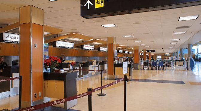 ビクトリア空港アクセスガイド。市バス、シャトル、タクシーで比較。