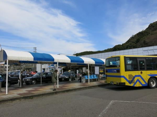 Japan Trip 048