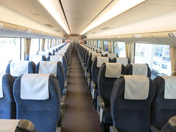 Japan Trip 125