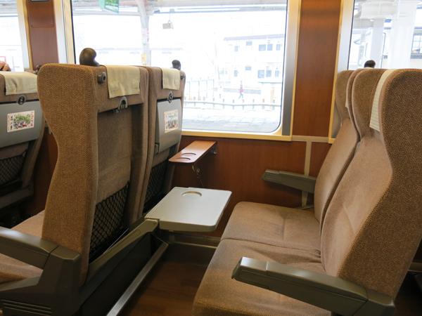Japan Trip 169