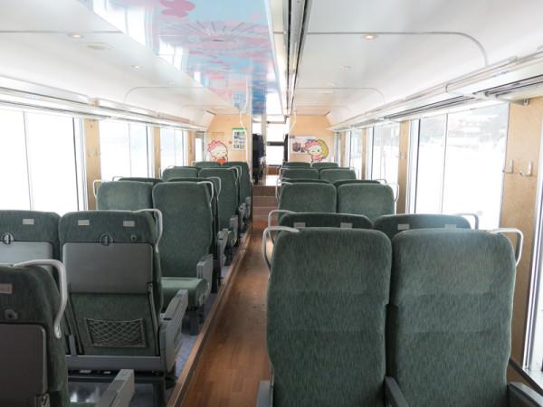 Yunokami onsen 021