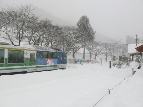 Yunokami onsen 093