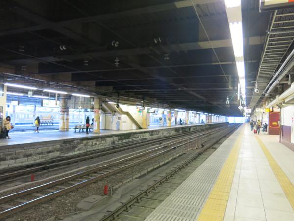 Japan Trip 146