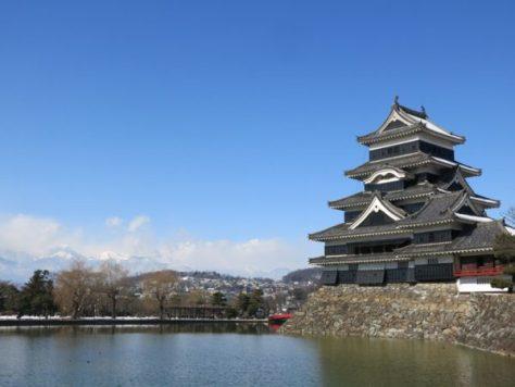 2016 winter Japan trip 459