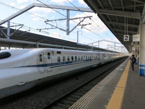 2016 winter Japan trip 1165