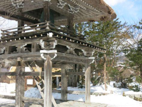 2016 winter Japan trip 720