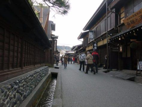 2016 winter Japan trip 758