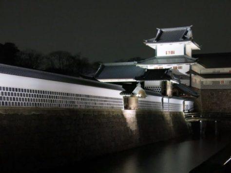 2016 winter Japan trip 851