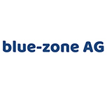 blue-zone AG