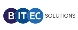 blue-zone Partner bitec solutions