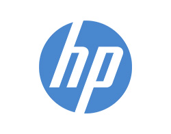 blue-zone Partner hp