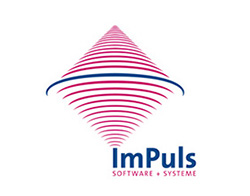 blue-zone Partner Impuls