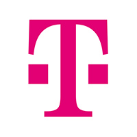 blue-zone Partner Telekom