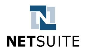 Hasil gambar untuk NetSuite